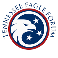 Tennessee Eagle Forum